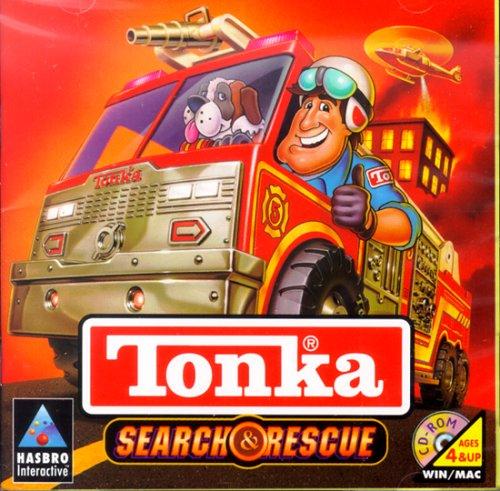 tonka-search-and-rescue-jewel-case-pc-mac