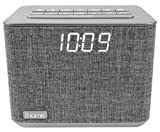 Alarm Clock Ihomes Review and Comparison
