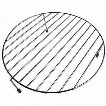 Rejilla alta (Dia 26,8 alto 8) – Horno microondas – LG