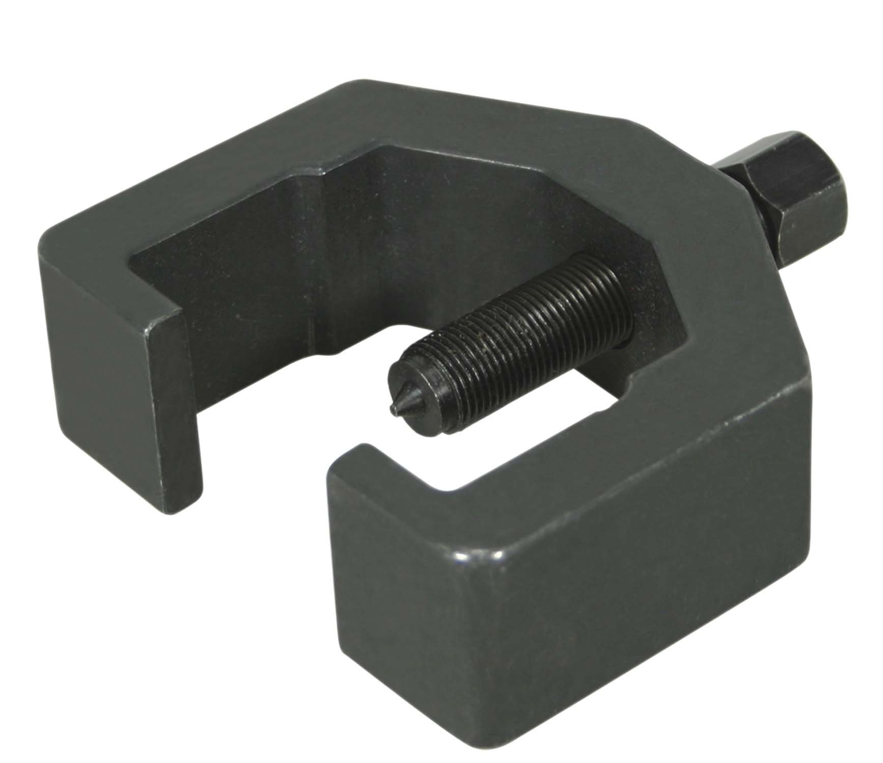 Lisle 41970 Heavy Duty Pitman Arm Puller for Ford