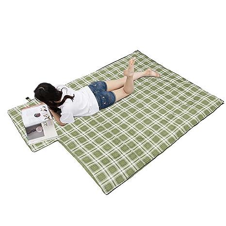 zuoao Camping momia sacos de dormir Saco de dormir portátil bolsa impermeable para saco de dormir