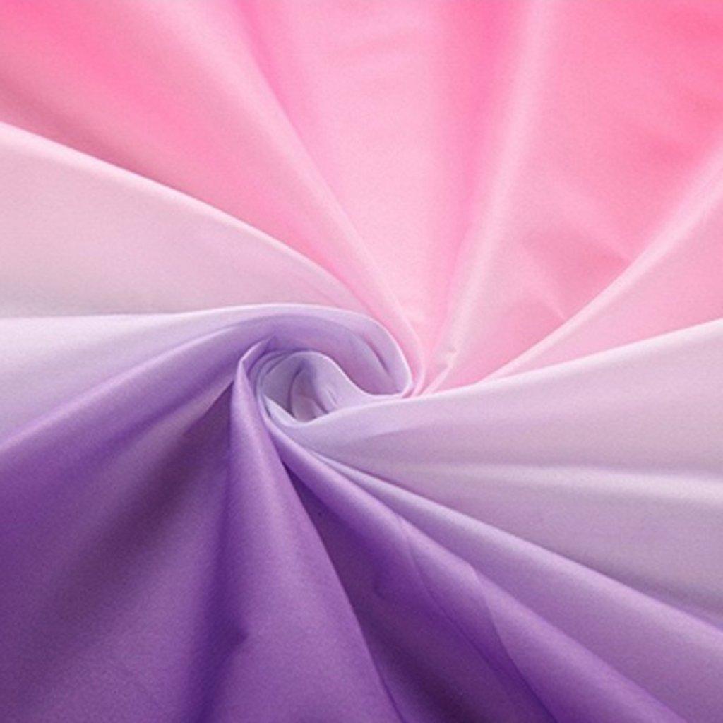 Gazechimp 1x Chaqueta De Deporte Secado R/ápido Ropa Activa Anti-ultravioleta A Prueba De Viento Para Mujer Hombre Unisex