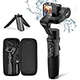 3axis Gimbal Stabilizer for GoPro Action Camera...