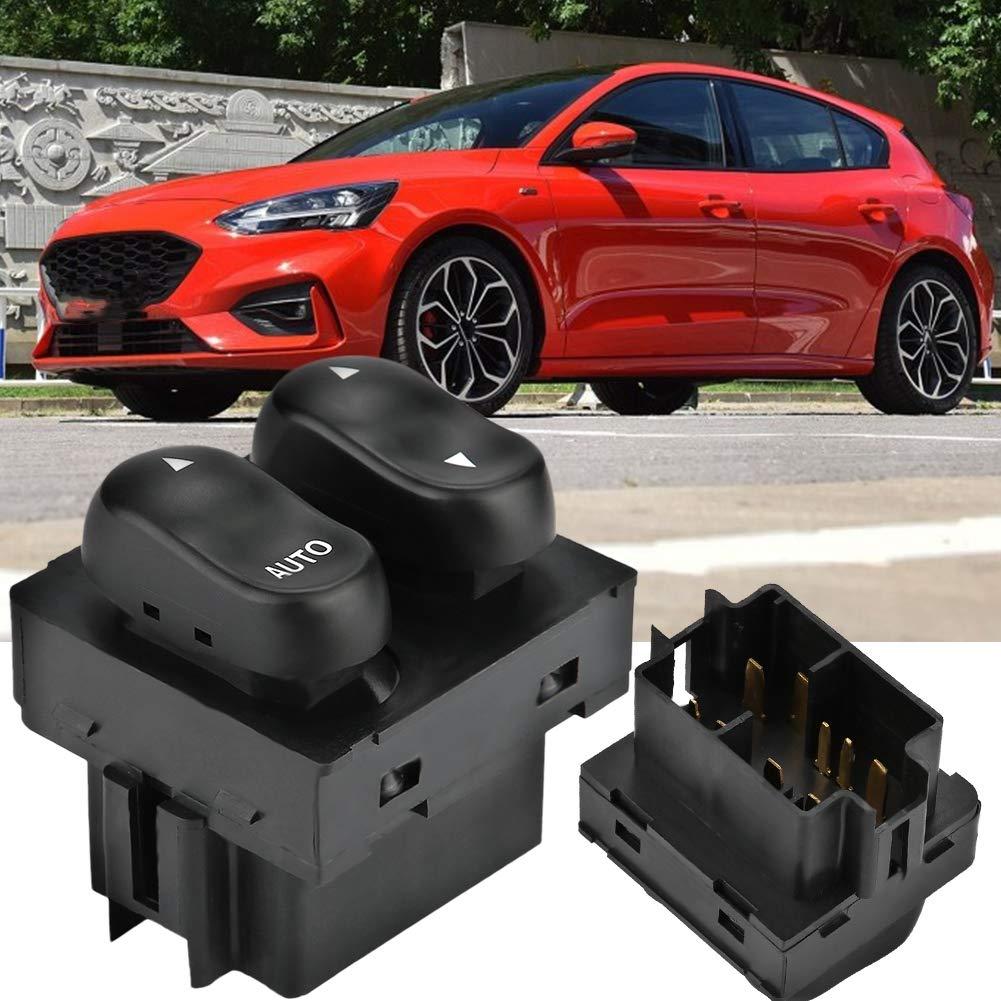 Water Temp LS1 Plug Radiator Switch OEM Color LS1 LS3 LS2 LQ4 LQ9 LS6 L92 L99 L33 LR4 Aokus FOR GM LS 2-Wire Pigtail Coolant Temperature Sensor Connector