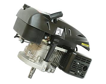 Varan Motors 92593 Cortacésped Motor Motor para cortacésped ...