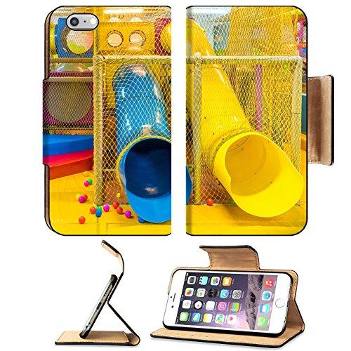 office playground inc - 4