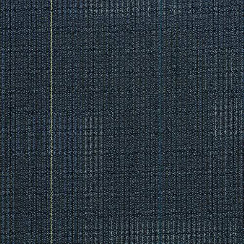 - Shaw Diffuse Carpet Tile Water Rail 24
