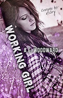Working Girl by [Woodward, A.E.]