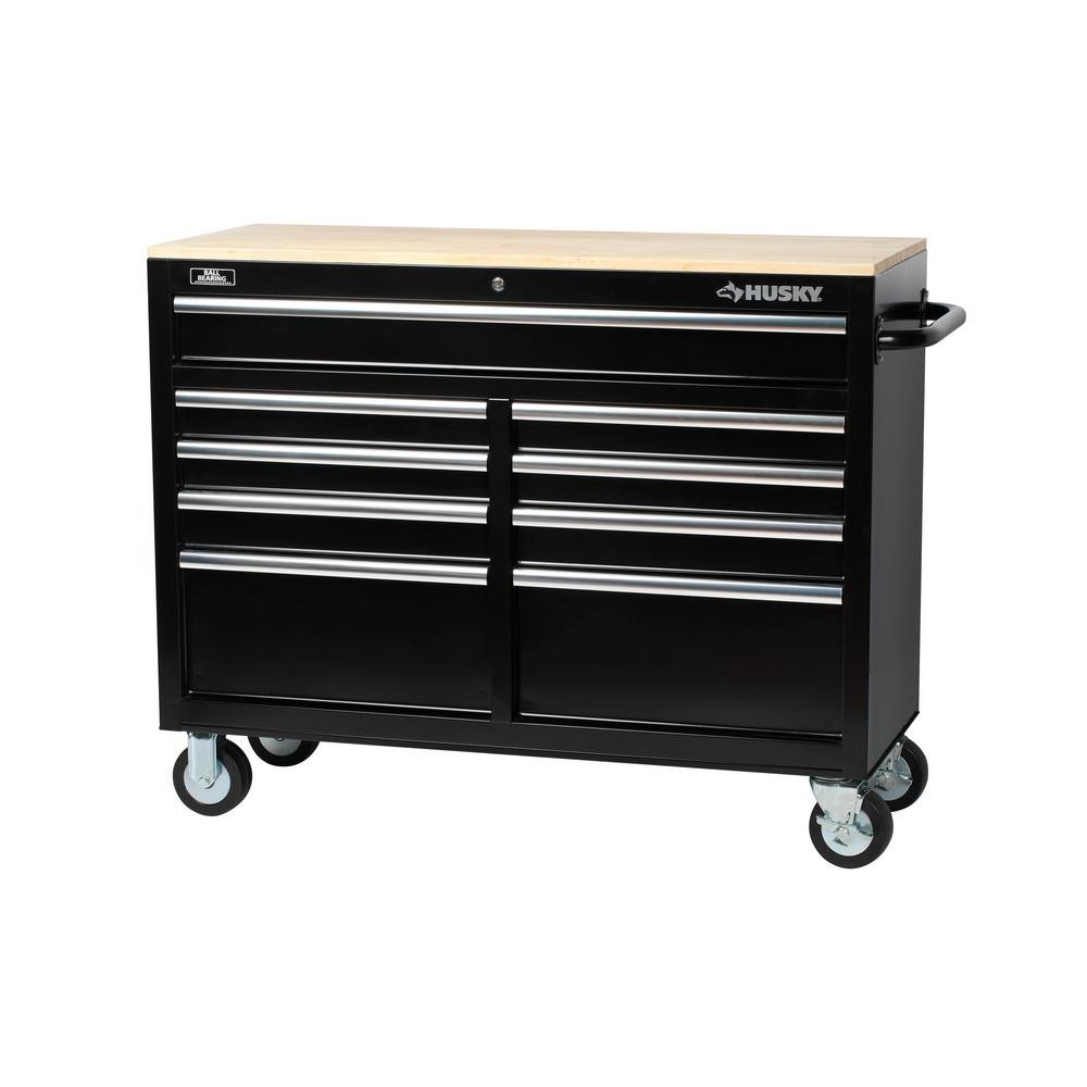 designed drawers ca amazon and specialty the tool dp assembled usa home tools waterloo with in engineered improvement series box cabinet