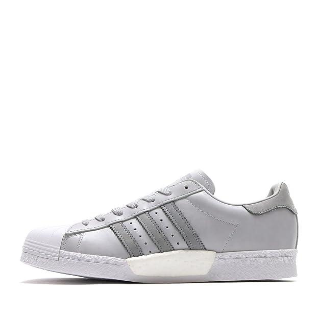 adidas Men's Originals Superstar Boost Shoes: Amazon.ca: Shoes & Handbags