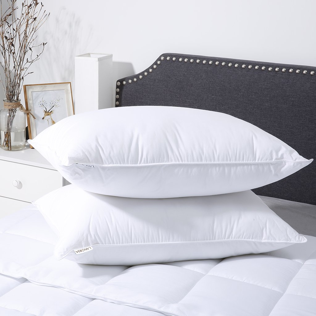Bed Pillows Sale Ease Bedding With Style