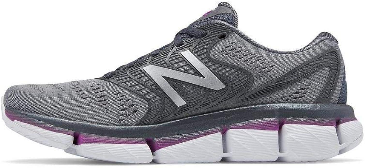 New Balance Rubix, Zapatillas de Running para Mujer: Amazon.es ...