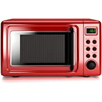 Amazon Best Sellers Best Compact Microwave Ovens
