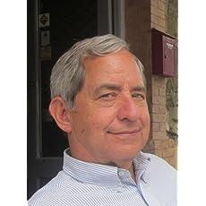 Jeffrey A. Bockman