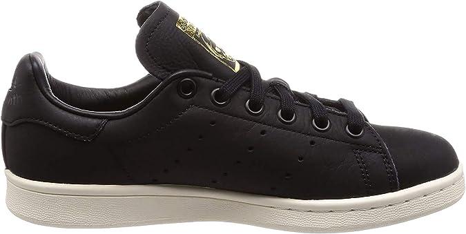 adidas Stan Smith Premium, Chaussures de Fitness Homme