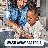 Softsoap Liquid Hand Soap, Aquarium Series - 7.5