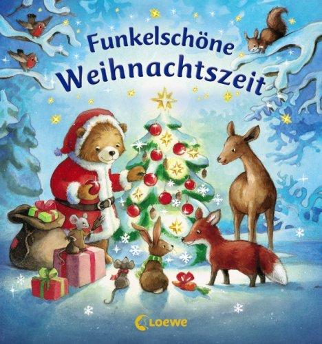funkelschne-weihnachtszeit