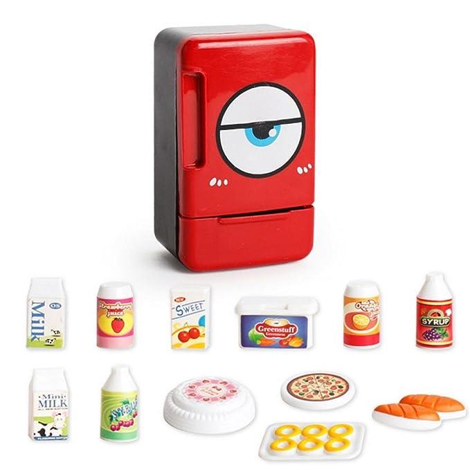 Fein Küche Spielzeug Set Bilder - Kicthen Dekorideen - nuier.com