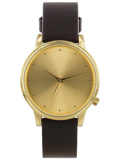 Reloj Komono Estelle para Mujer KOM-W2458