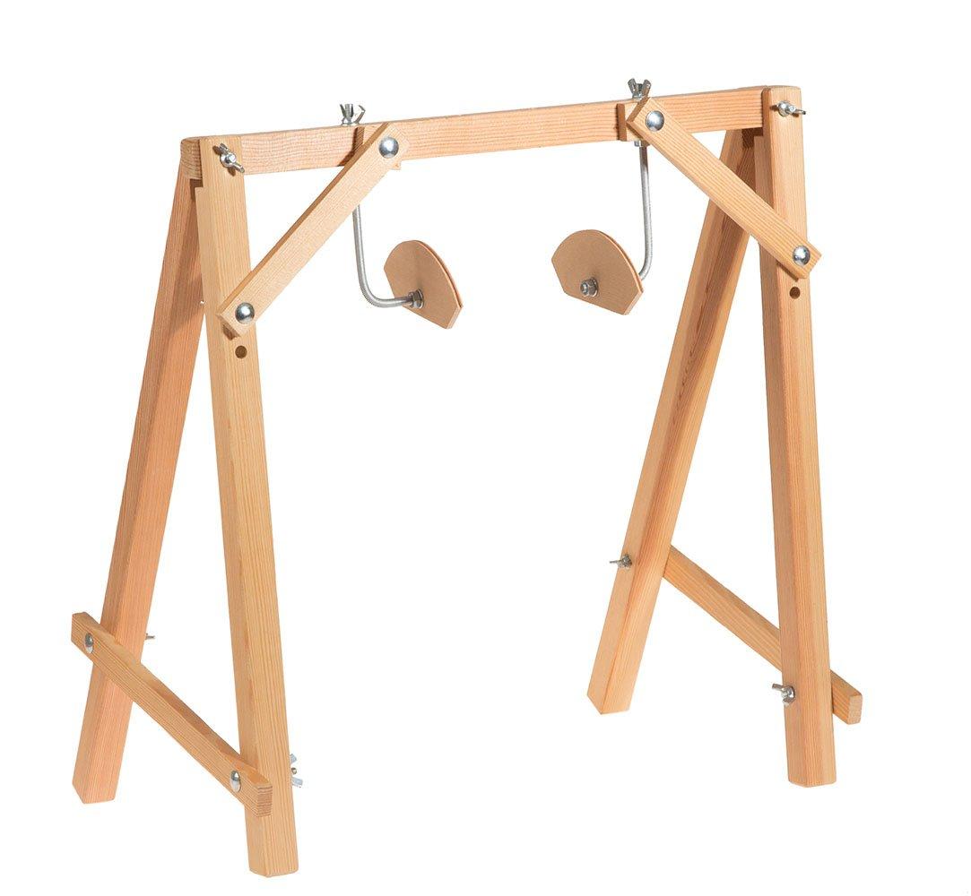 Kraul Support for Gondolas Kit