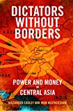 Dictators Without Borders: Power and Money in