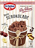 Dr. Oetker Ice Cream Powder, 116 g (2er pack)