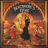 Blackmore's Night - Lady In Black