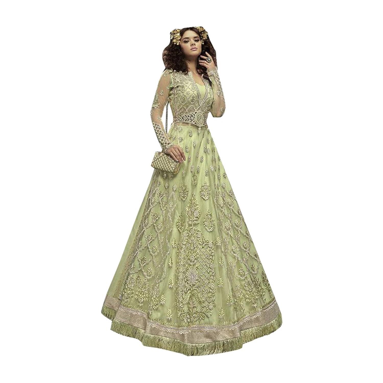 Großartig Pakistanisch Partei Tragen Kleider Bilder - Brautkleider ...