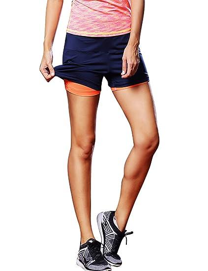 1 Corto 2 Jimmy Diseño Pantalón De En Para La Mujer 6fYybv7g