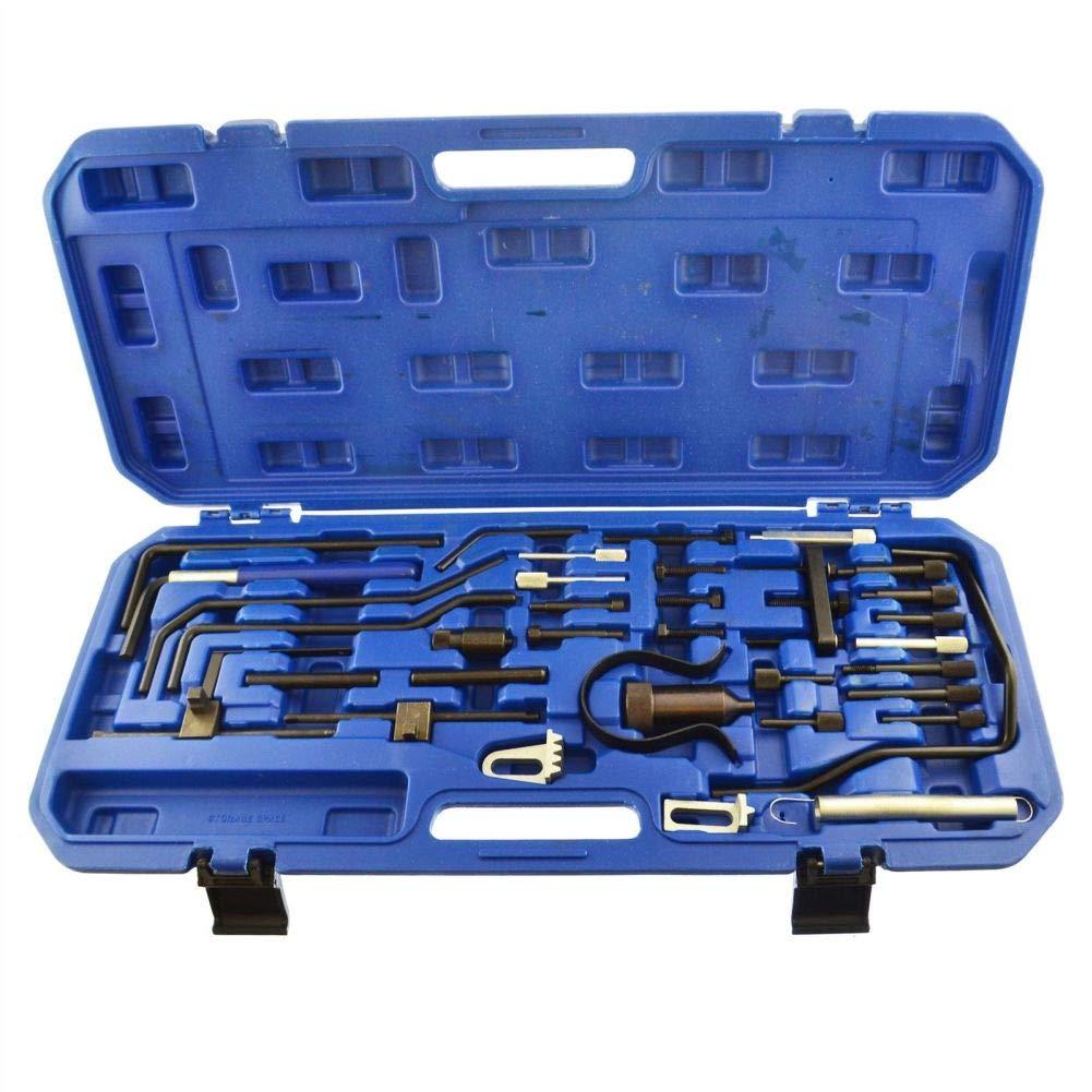 Capricornleo AT416 - Kit de Herramientas de Bloqueo de Motor de ...