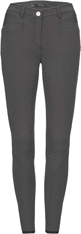 Cavallo Ladies Demi Grip Full Seat Breeches