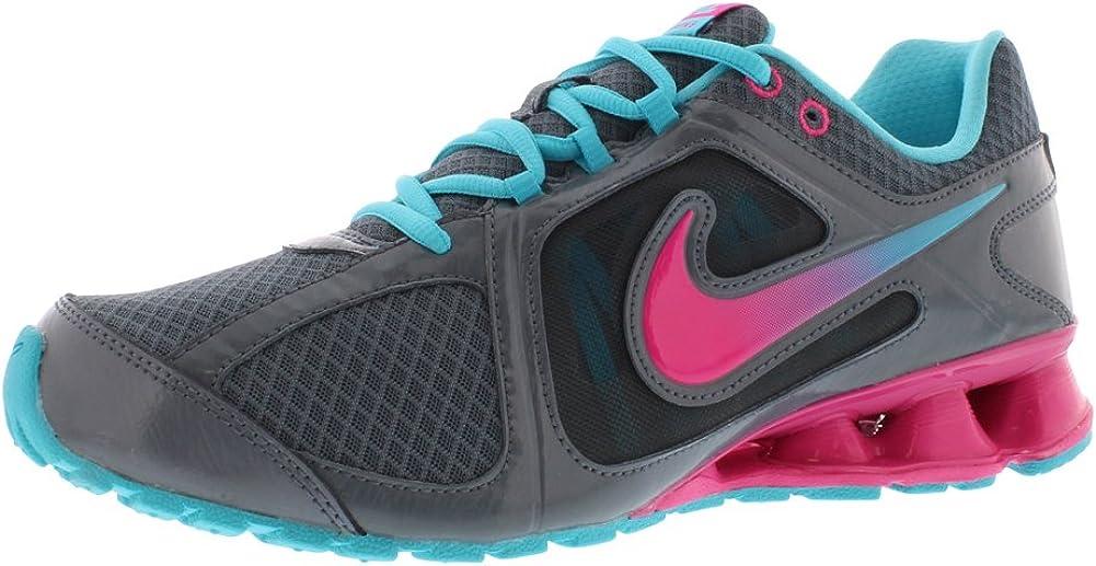 Nike Reax Run 8 Women's Shoes Size 9.5