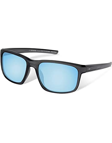 0f832cd4c12 Amazon.com  Sports Sunglasses - Accessories  Sports   Outdoors