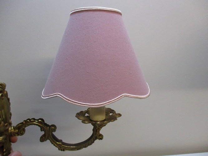 Grand AppliqueLustrePetite Jour Pour Lampe Abat Modèle EIWHYD29e