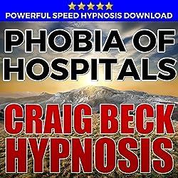 Phobia of Hospitals
