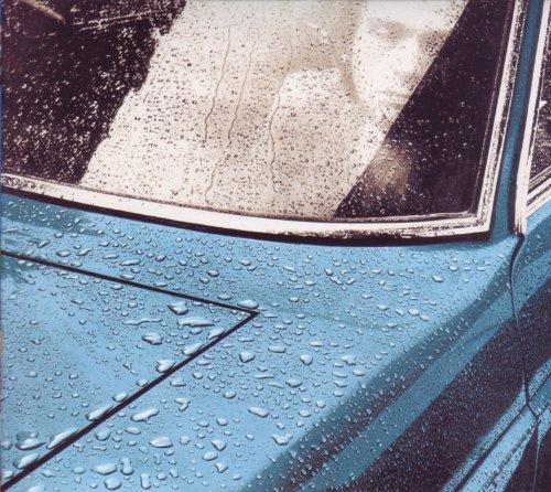 Peter Gabriel - Peter Gabriel - Peter Gabriel - Zortam Music