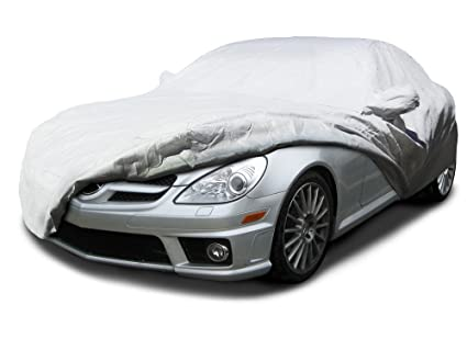 cover than seen reveal more jaguar car from bbc gear asp as mercedes covers benz on top polish