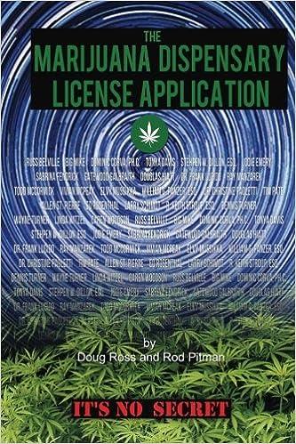 Лицензия на марихуану купить как сделать теплицу для конопли