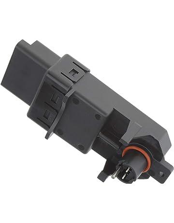 Madlife Garage M/écanisme de fen/être /électrique gauche 51358212099 sans moteur pour s/érie 98-05 E46 3