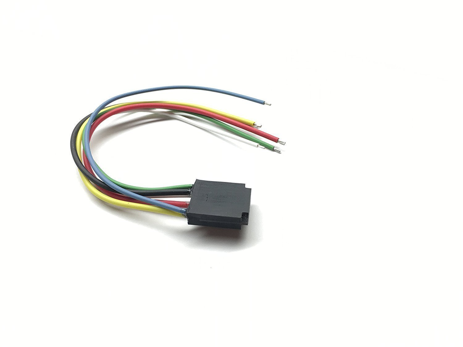 Dome Light Dimmer With Delay Fits Any Car 20 Sec And Wiring Diagram 85 Chevy Truck 10 Min Timeout Automotive