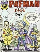 1944 (Top Cómic Pafman