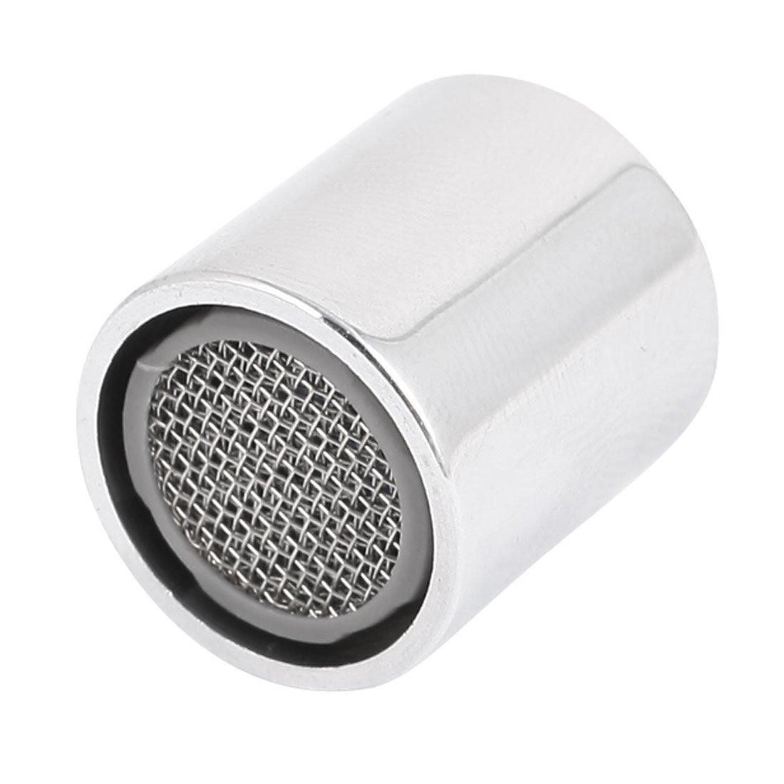 D'é conomie d'eau robinet robinet bec aé rateur buse 16 mm filetage femelle Sourcingmap a14080400ux0098