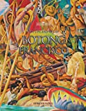 img - for The Life and Art of Botong Francisco book / textbook / text book