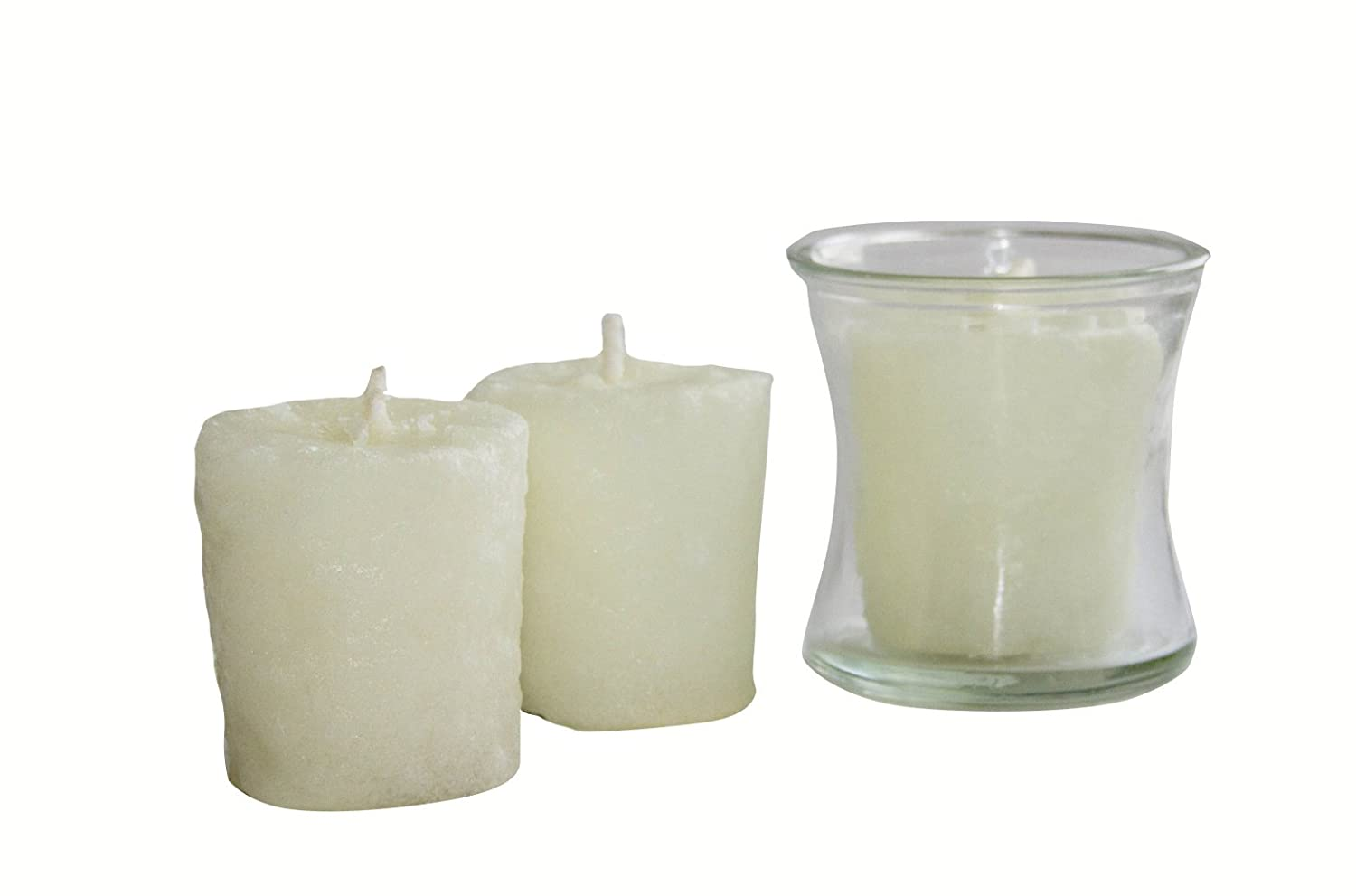 Warm Glow Candle Company White Cherry Cheesecake Scent Chips 2 Pack
