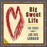 Big Sweet Life - The Songs of Jon Dee Graham (CD + DVD) by Freedom (2008-10-21)