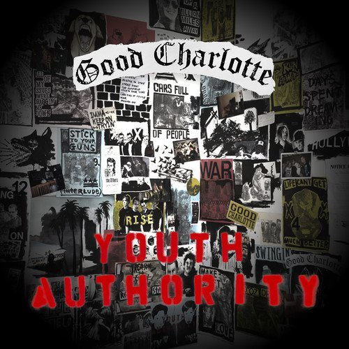 Top 10 best good charlotte youth authority: Which is the best one in 2019?