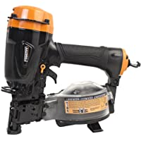 Freeman PCN450 Coil Roofing Nailer