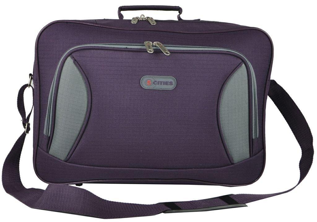 Amazon.com: Worlds Lightest Cabin Size Flight Bag, weight ...