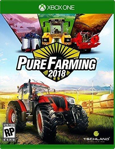 Xbox One ()