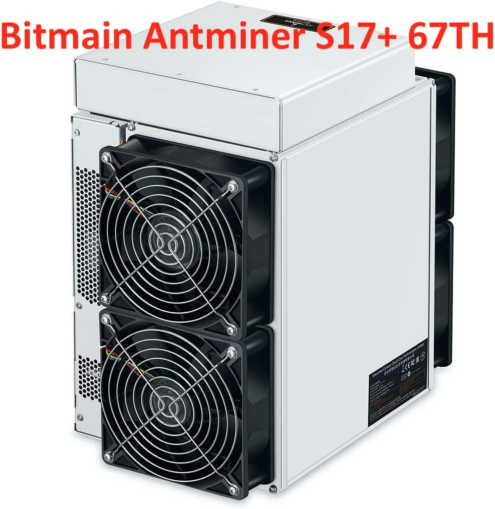 asic cryptocurrency miner